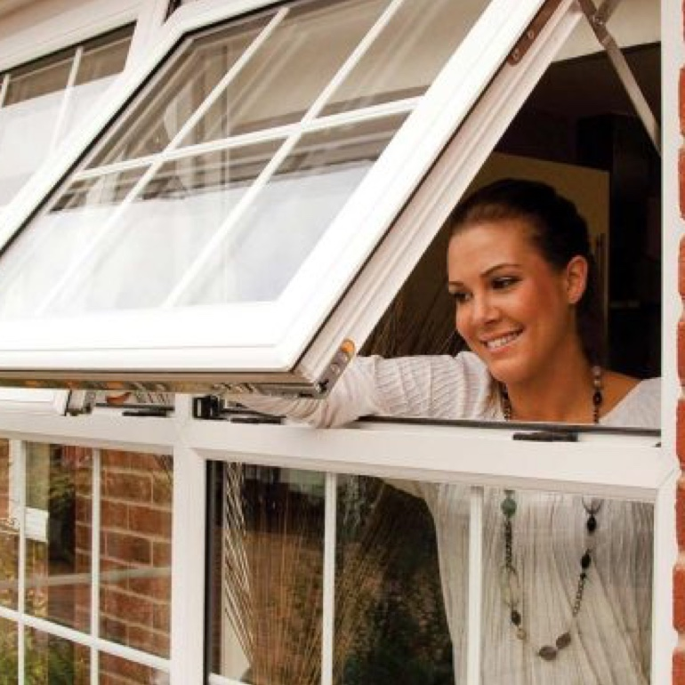 Should you replace all of your windows at the same time?