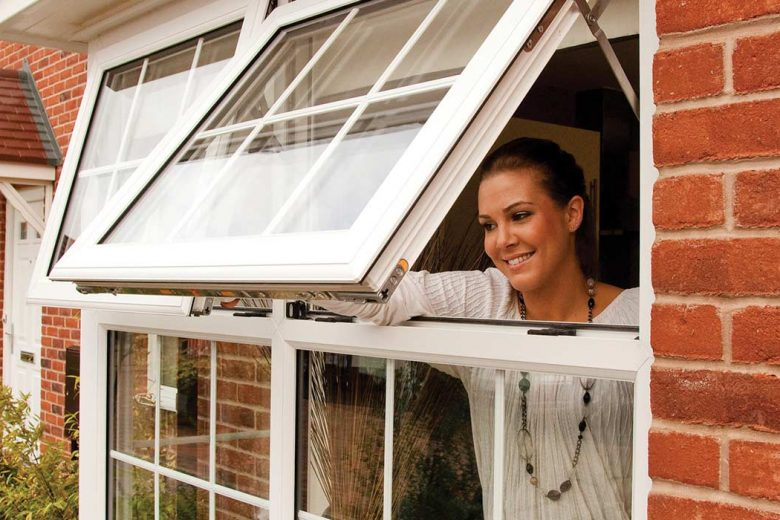 How Could You Choose the Right Double Glazing Company?